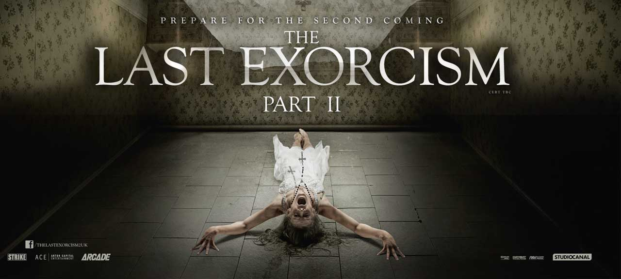 the-last-exorcism-part-ii-20131